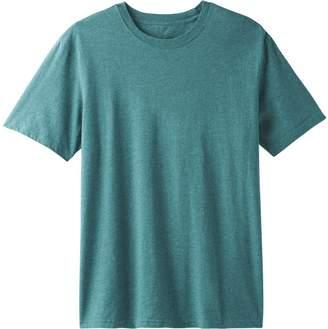 Prana Crew T-Shirt - Men's