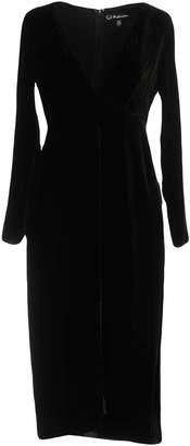 For Love & Lemons Knee-length dresses - Item 34791037HS