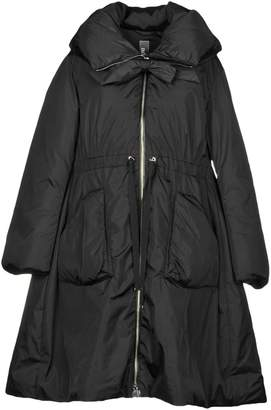 ADD jackets - Item 41822510RA