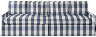 Serena & Lily Jamieson Sofa - Skirted