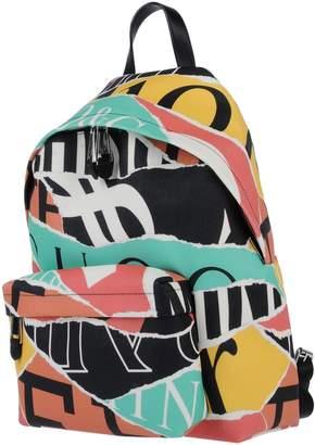 Moschino Backpacks & Fanny packs - Item 45403576QL