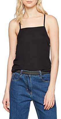 New Look Women's 57483 Vest Top