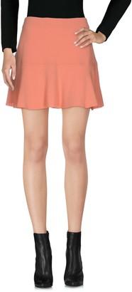 Joseph Mini skirts