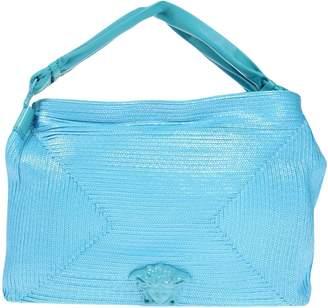 Versace Shoulder bags - Item 45391942
