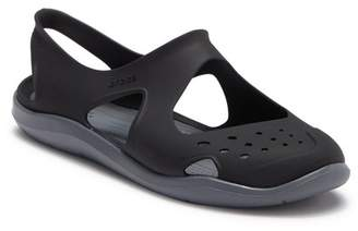 Crocs Swift Water Wave Sandal