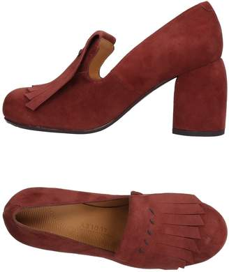 Audley Loafers - Item 11474801NN