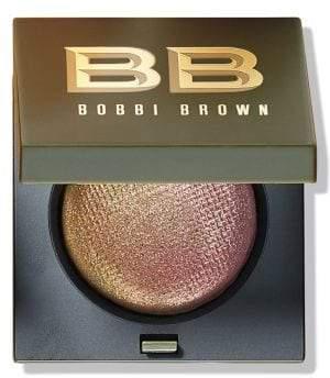 Bobbi Brown Luxe Eye Shadow