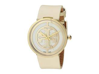 Tory Burch Reva - TRB4023 Watches