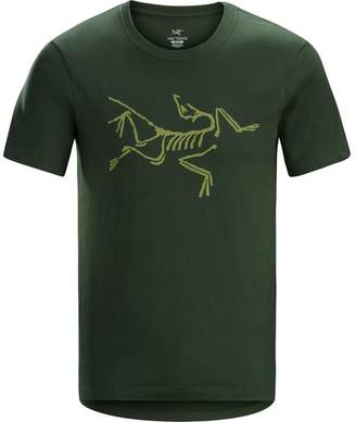 Arc'teryx Archaeopteryx T-Shirt - Men's