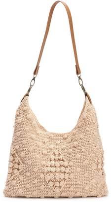 Sonoma Goods For Life SONOMA Goods for Life Crochet Hobo