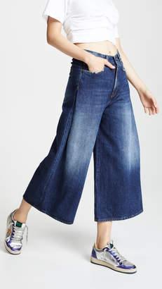 PRPS Gaucho Jeans