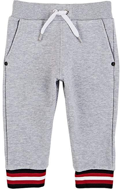 Infants' French Terry Sweatpants