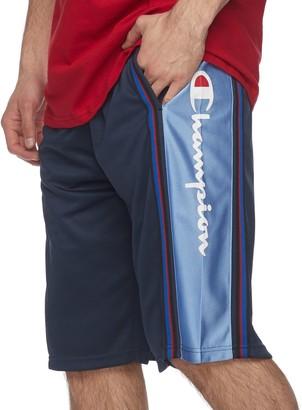 Champion Big & Tall Basketball Shorts