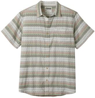 Mountain Khakis Horizon Shirt - Men's