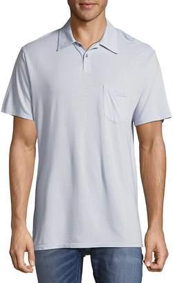 Sol Angeles Men's Basic Polo