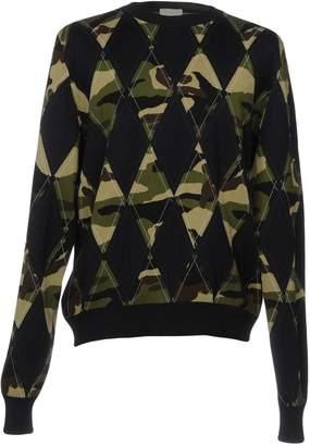 Christian Dior Sweaters