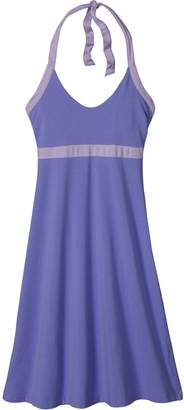 Patagonia Iliana Halter Dress - Women's