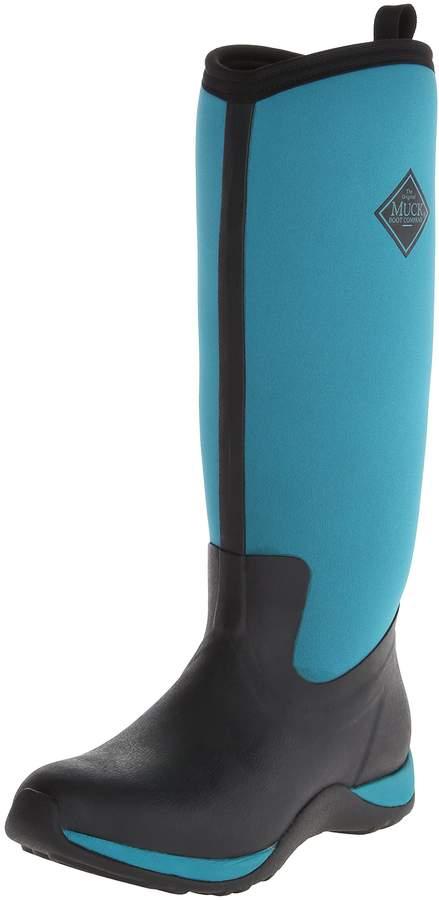 Muck Boot Women's Artic Adventure Snow Boot