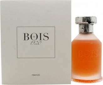 Bois 1920 Come Lamore Eau De Toilette (Edt)
