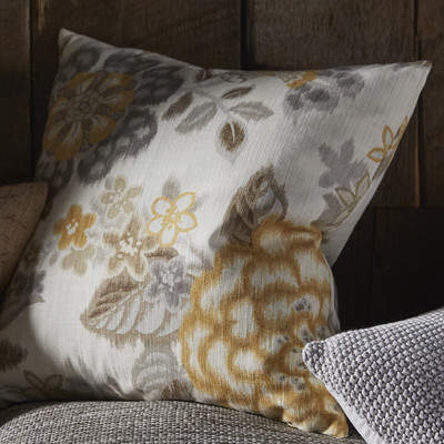 Wayfair Dalley Pillow Cover