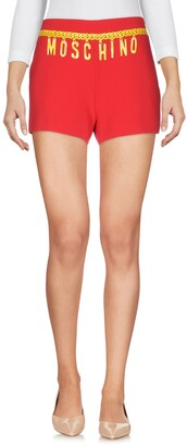 Moschino Shorts - Item 13080477GC