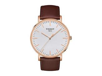 Tissot Everytime Large - T1096103603100