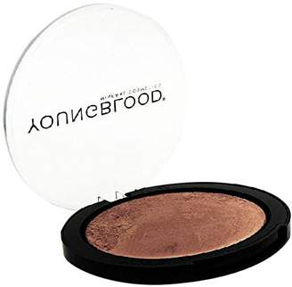 Young Blood Youngblood Creme Powder Foundation Warm Refill Pan