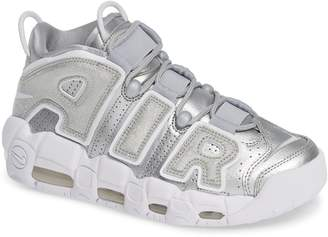 Nike More Uptempo Sneaker