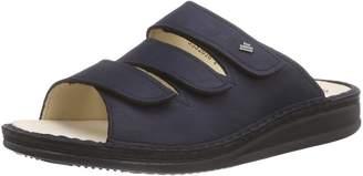 Finn Comfort Womens 1508 Korfu Leather Sandals 39 EU