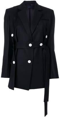 Eudon Choi Beatrice jacket