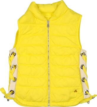 Peuterey Down jackets - Item 41771738CQ