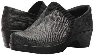 Klogs USA Footwear Salem Women's Shoes