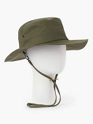 37a4fa93a3f John Lewis   Partners Hats For Men - ShopStyle UK