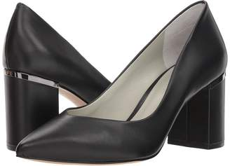 1 STATE 1.STATE Saffire Women's Shoes