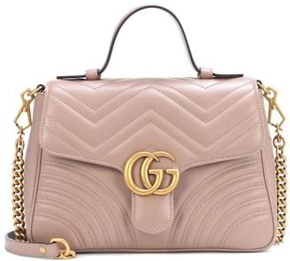11bf2103be1 Gucci Pink Duffels   Totes For Women - ShopStyle Australia
