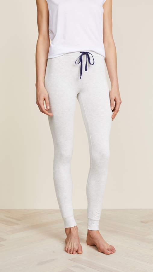 Kickin' It Jogger Pajama Pants