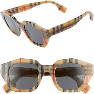 b9bb43884c385 Beige Women s Sunglasses on Sale - ShopStyle