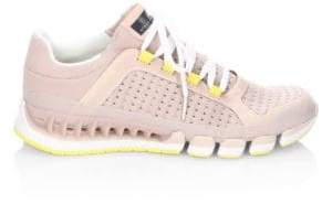 adidas by Stella McCartney Clima Cool Revolution Sneakers