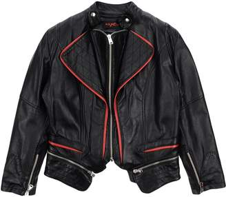 Arc Jackets - Item 41726403PS