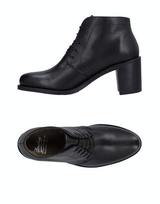 Paraboot Lace-up shoes