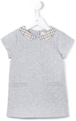 Burberry 'Taryn' dress