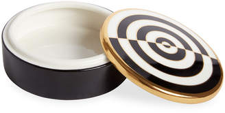 Jonathan Adler Op Art Box