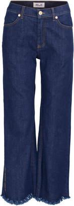 Baum und Pferdgarten Nuala Fringe Jeans