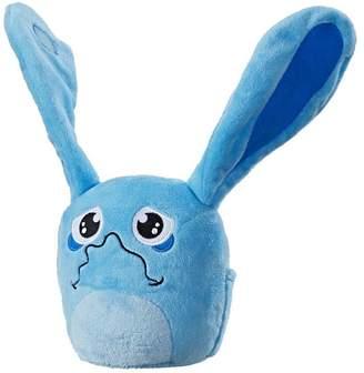 Hasbro Hanazuki Hemka Plush Sad Scoops