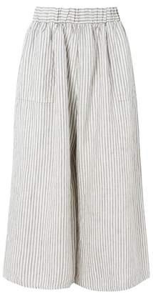 STUDY NY 3/4-length trousers