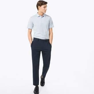 Gant Home Office Pants