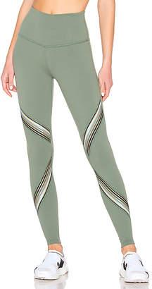 Beyond Yoga Get Your Filament High Waisted Long Legging