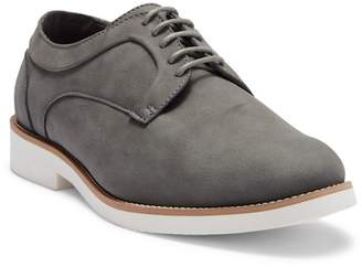 Hawke & Co Khai Saddle Shoe