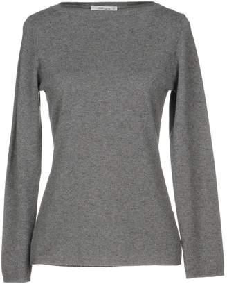 Kangra Cashmere Sweaters - Item 39855388CE