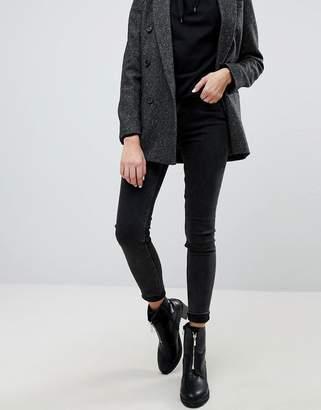 Weekday Body Super Stretch Skinny Jean